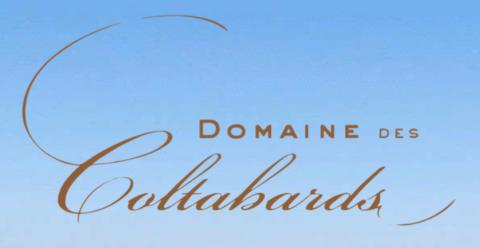 Domaine des Coltabards