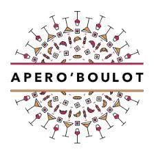 Apéro Boulot