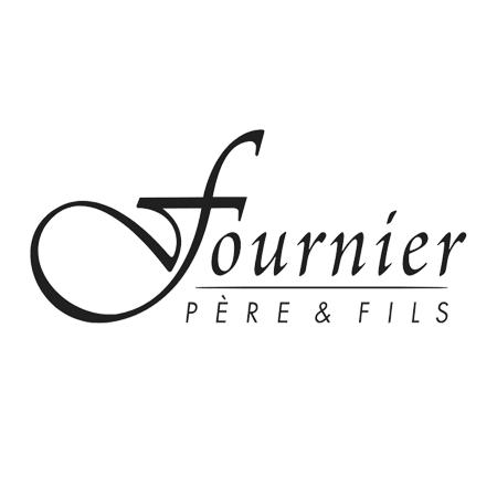 Fournier Vin
