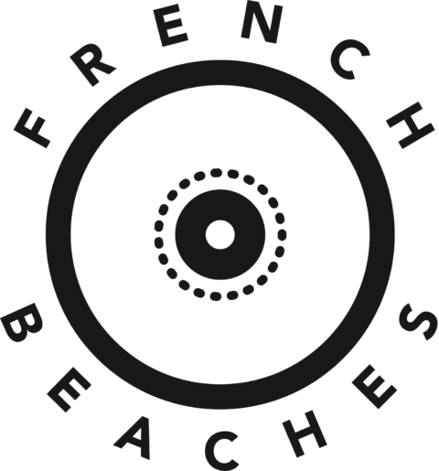 French Beaches Vins