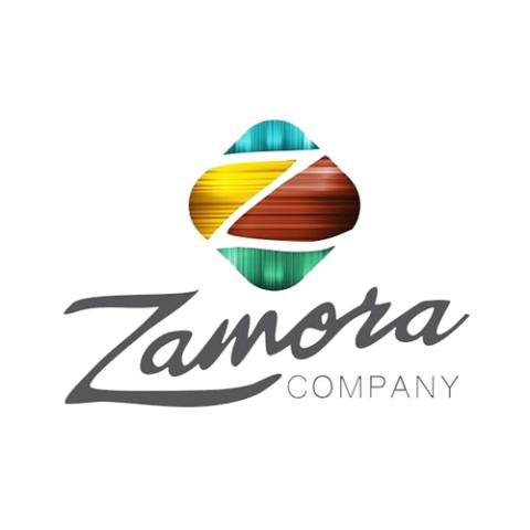 Zamora France