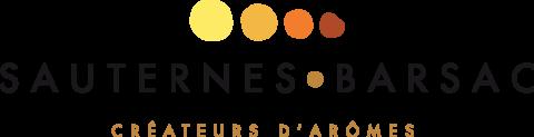 Sauternes Barsac Logo